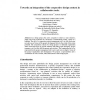 Towards an integration of the cooperative design context in collaborative tools