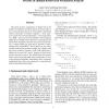 Towards an Optimal Bit-Reversal Permutation Program