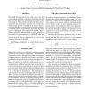 Towards Bayesian estimator selection for QuikSCAT wind and rain estimation