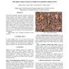 Towards computational models of kinship verification