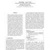 Towards Conversation Entailment: An Empirical Investigation