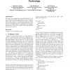 Towards Differentiation-Enabled FORTRAN 95 Compiler Technology