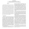 Towards Gauge Invariant Bundle Adjustment: A Solution Based on Gauge Dependent Damping