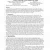 Towards generating textual summaries of graphs