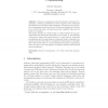 Towards Human-Level Inductive Functional Programming
