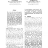 Towards Incremental Speech Generation in Dialogue Systems