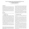 Towards junking the PBX: deploying IP telephony