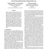 Towards Knowledge-Intensive Subgroup Discovery