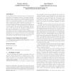 Towards multisensor data fusion for DoS detection