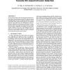 Towards NIC-based intrusion detection