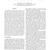 Towards Optimal Resource Utilization in Heterogeneous P2P Streaming