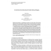 Towards Pattern-Based Reasoning for Friendly Ontology Debugging