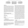 Towards reflective mobile agents for resource-constrained mobile devices