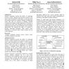 Towards Situated Computing