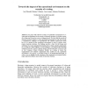 Towards the impact of the operational environment on the security of e-voting