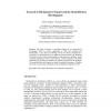 Towards UML-Intensive Framework for Model-Driven Development