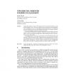 Towards XML Oriented Internet Management