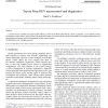 Toyota Prius HEV neurocontrol