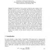 Trace Quotient Problems Revisited