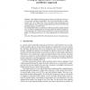 Tracing an Optical Buffer's Performance: An Effective Approach