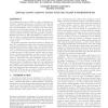 Tradeoffs in transactional memory virtualization
