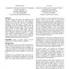 Trailblazing the Literature of Hypertext: Author Co-Citation Analysis (1989-1998)