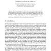 Training Multi-layer Perceptrons Using MiniMin Approach