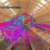 Activity Understanding and Unusual Event Detection in Surveillance Videos