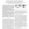 Transaction-Based Communication-Centric Debug
