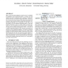 Transactional stream processing