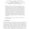 Transfer Nonnegative Matrix Factorization for Image Representation