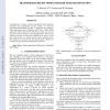 Transferable Belief Model for hair mask segmentation