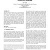 Translating the Object Constraint Language into the Java Modelling Language