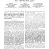 Translation of an Argumentation Framework into a CP-Boolean Game