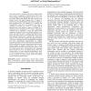 Transliteration of Named Entity: Bengali and English as Case Study
