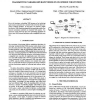 Transmitting Variable-Bit-Rate Videos on Clustered VoD Systems