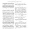 Transport metrics for power spectra