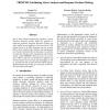 TRINETR: Facilitating Alerts Analysis and Response Decision Making