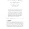 Trojan Side-Channels: Lightweight Hardware Trojans through Side-Channel Engineering