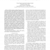 Trust-Based Adaptation in Complex Service-Oriented Systems