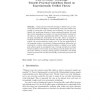 Trust in Online Technology: Towards Practical Guidelines Based on Experimentally Verified Theory