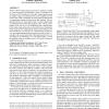 TuneFPGA: post-silicon tuning of dual-Vdd FPGAs