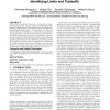 Tuning SoC platforms for multimedia processing: identifying limits and tradeoffs
