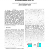 Two-Dimensional Test Data Compression for Scan-Based Deterministic BIST