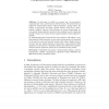 Two Generic Constructions of Probabilistic Cryptosystems and Their Applications