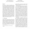 Type-Checking Higher-Order Polymorphic Multi-Methods