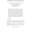 U-Likelihood and U-Updating Algorithms: Statistical Inference in Latent Variable Models