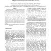Ubiquitous Provision of Context-Aware Web Services
