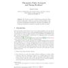 Ultrametric Finite Automata and Turing Machines