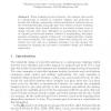 UML in Action: Integrating Formal Methods in Industrial Design Education